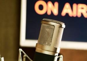 Web radio: l'avvento di una risorsa tecnologica di cui non si può fare a meno