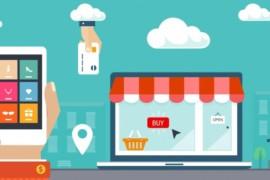 Prestashop: perché preferirlo ad altri CMS per creare il tuo e-commerce?